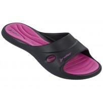 Сланцы женские Slide Feet VII