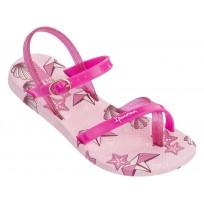 Сандали детские Fashion