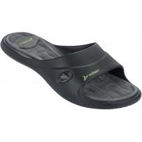 Сланцы женские Slide Feet